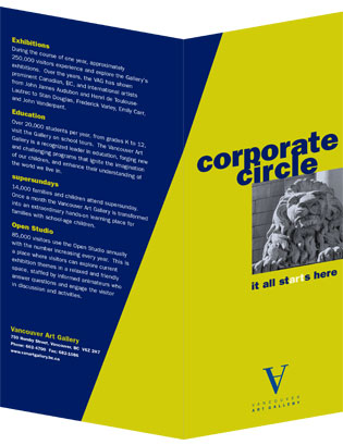 print-brochure-vag corporate