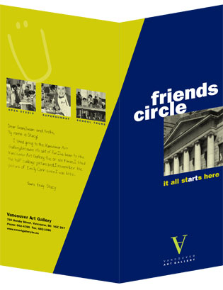 print-brochure-vag friends
