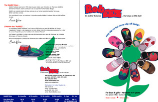 print-catalogue-robeez out